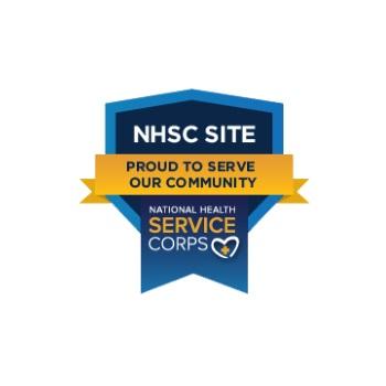 NHSC Site