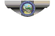 logo-SAPTA-certified-r1